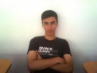 Baiat 18 ani, Bucuresti Bucuresti, id mess alex.alexxx