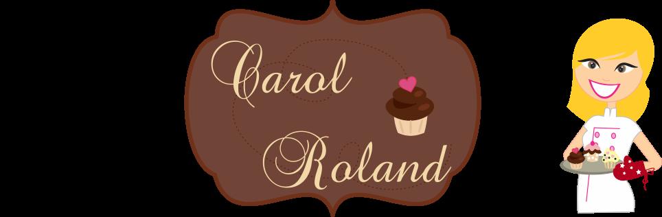 Carol Roland Bolos & Doces