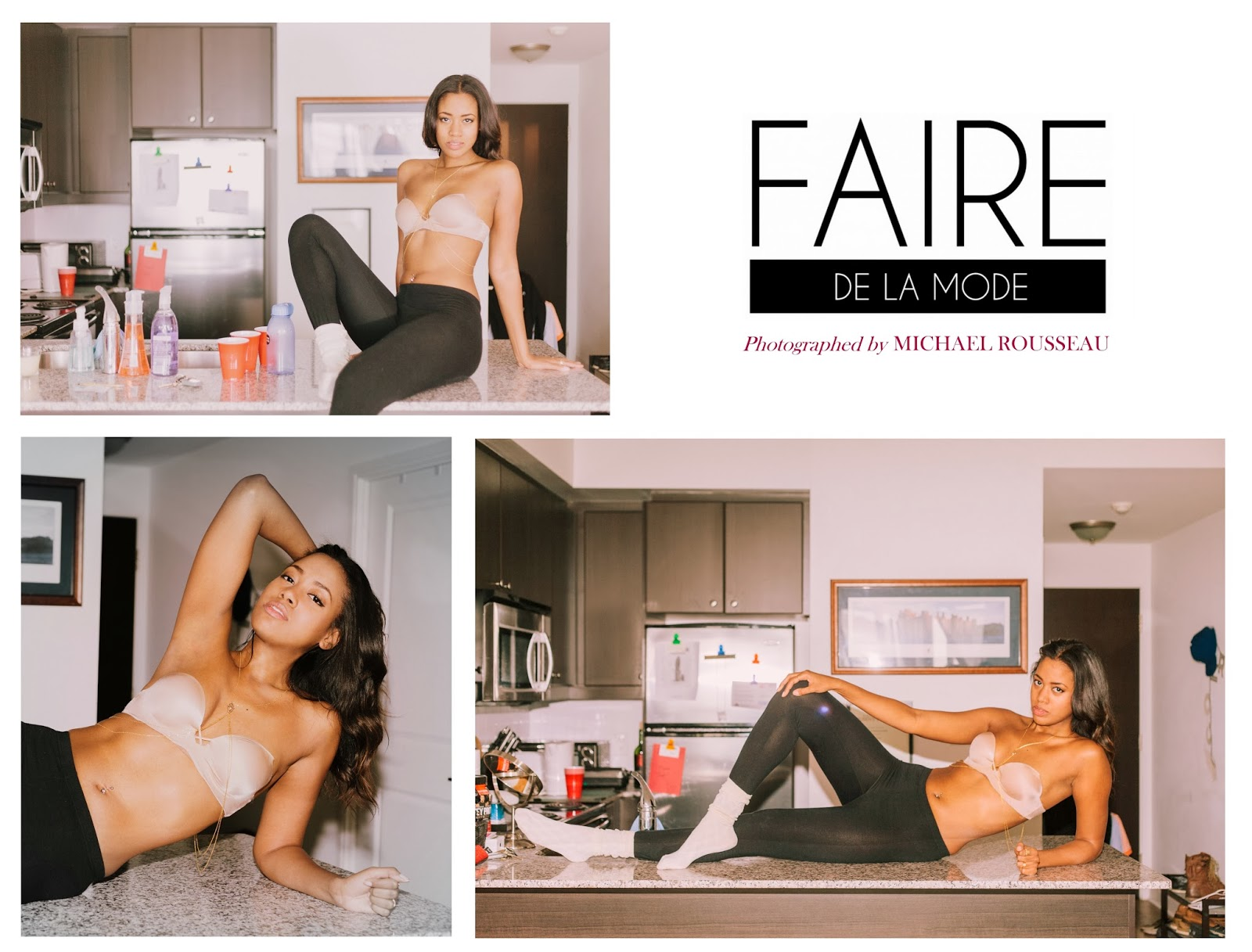 http://www.fairedelamode.com/campaign.html