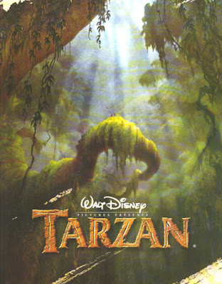 Tarzan x 1999 hd movie free download online - Free Movies Download