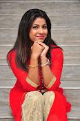 Geethanjali glam pics-thumbnail-17
