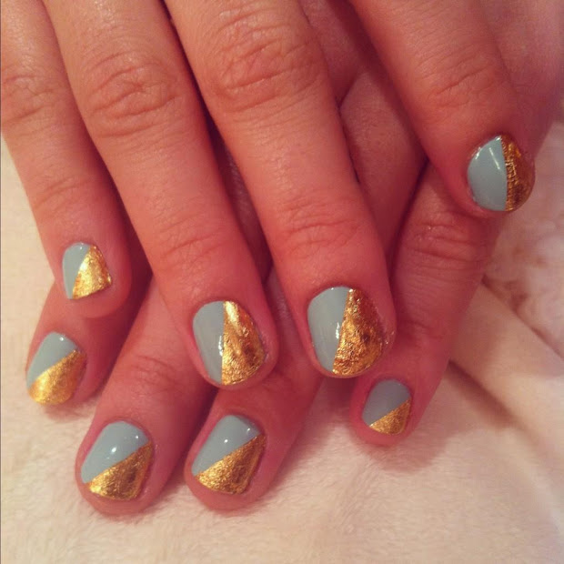 nail design choices