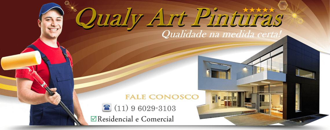 Empresa de Pintura, Pintura Residencial, Pintura de Apartamento