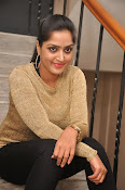 Divya Singh Photos at Just Business Audio-thumbnail-4