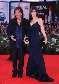 Al Pacino, Al Pacino...