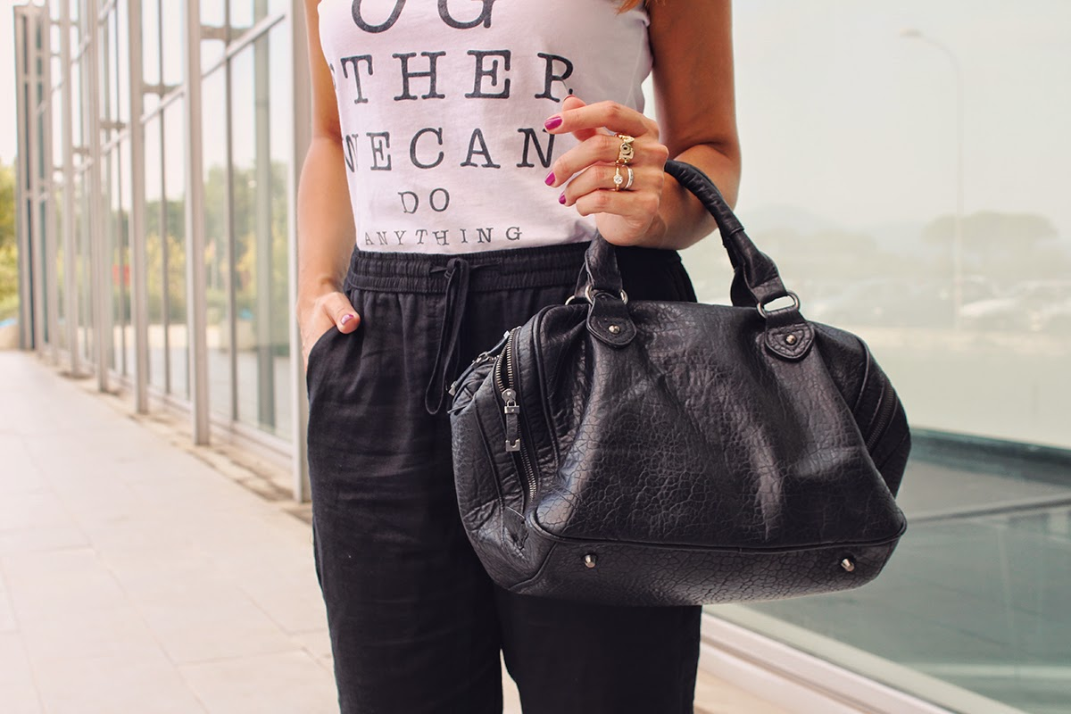 Scarpe Stampata E Look Leopardate Casual In Shirt Per Un T fxFwZt5f