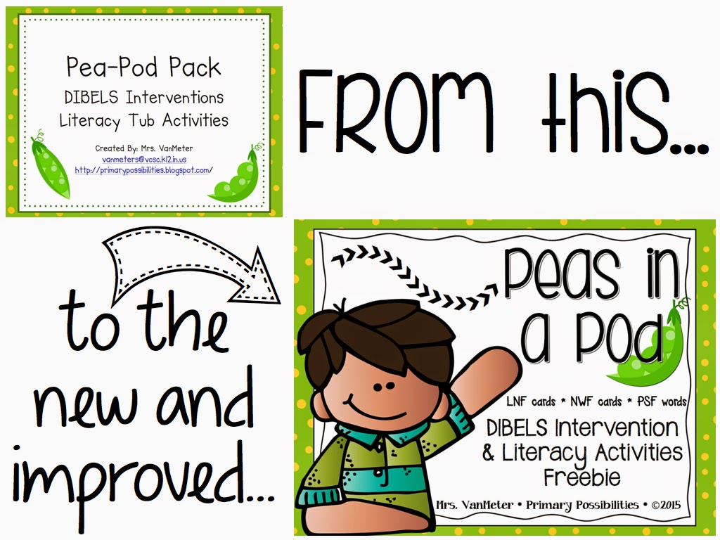 https://www.teacherspayteachers.com/Product/Pea-Pod-DIBELS-Interventions-and-Literacy-Activities-Freebie-313967
