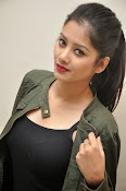 Monika Singh stylish photo shoot-thumbnail-3
