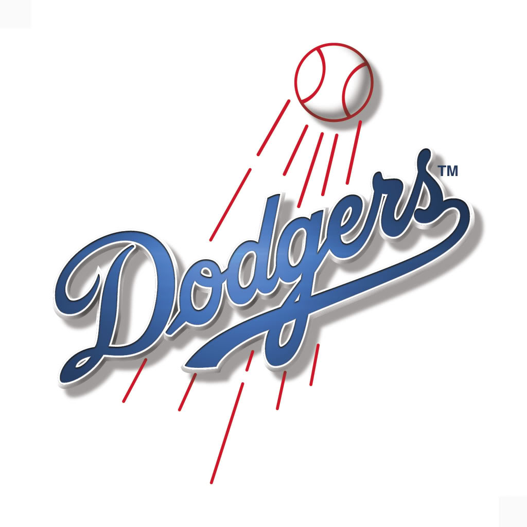 hd wallpapers dodgers