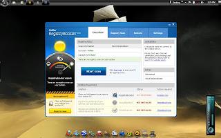 Registry Booster es una aplicacin profesional diseada para. . Programas Op