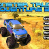 Monster Truck Adventure 3D - Monster Truck Games For Kids