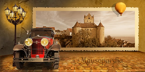 http://www.fineartprint.de/bilder/meersburg-mit-oldtimer,11214152.html