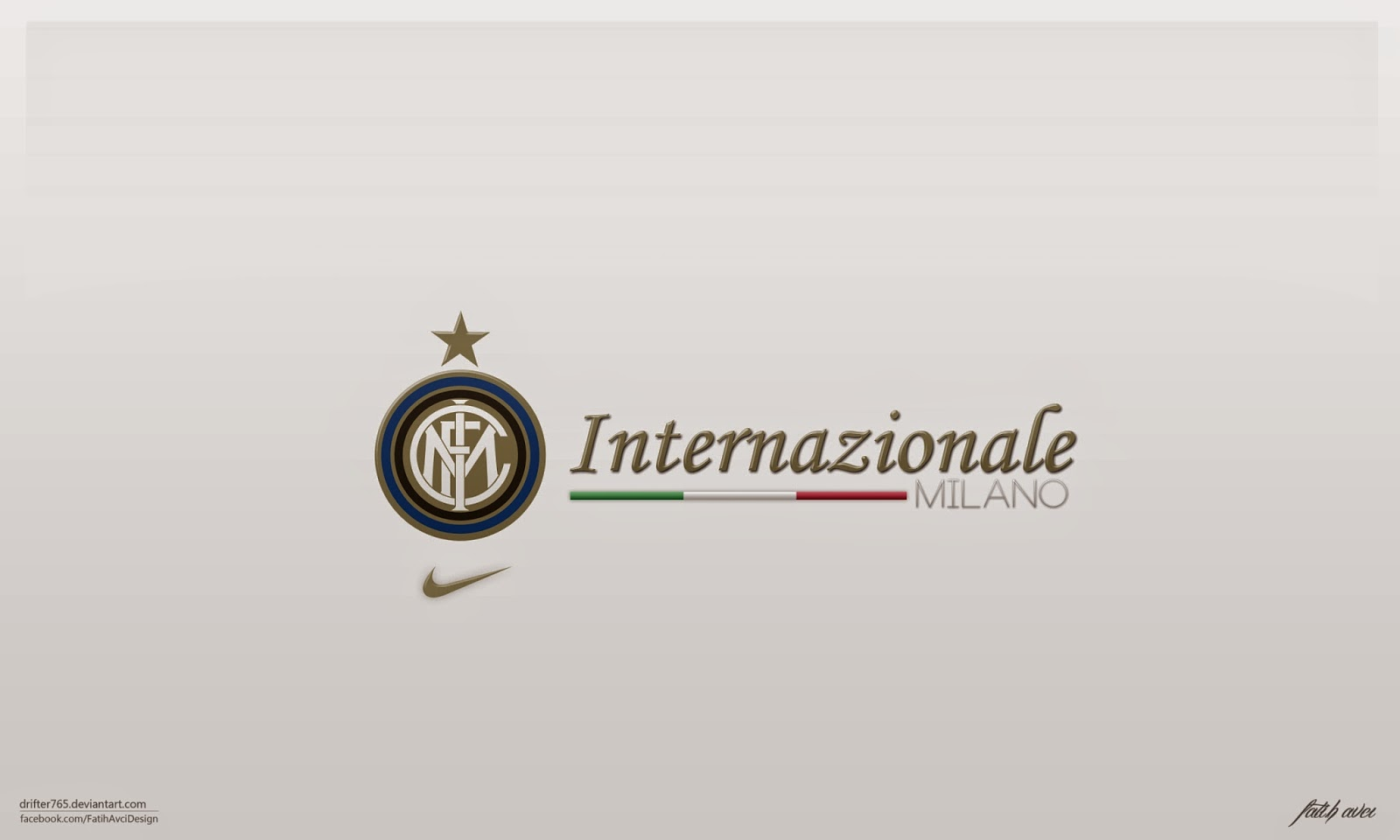 inter milan wallpaper 2011-#29