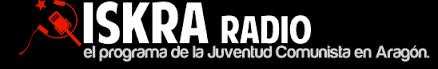 ISKRA Radio