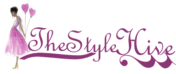 The Style Hive