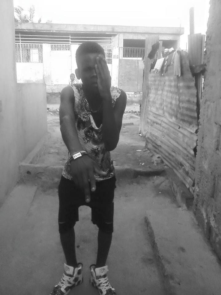 Stanna Music