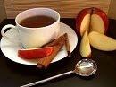 Inne miejsca, w których piję herbatę...