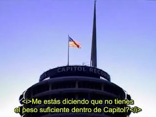 Dig! - Subtítulos en español.