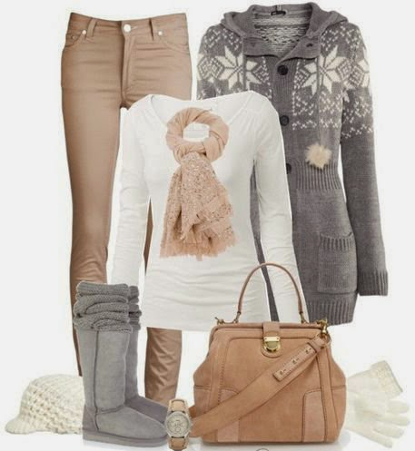 winter-comfy-outfit-cute-sweater