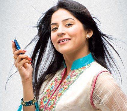 Sanam baloch images