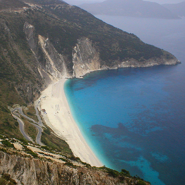 Ten most exotic places in the world the amazing places for 7 most amazing places in the world
