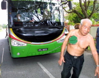 Gambar Liew Thow Lin 6