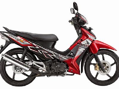 Daftar Harga Spare Part Motor Honda Karisma 125 CC   Info Harga