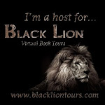 Black Lion Virtual Tours