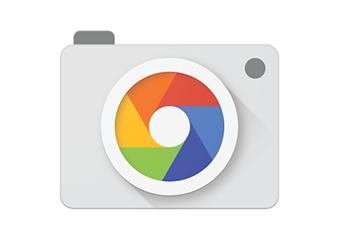 aplikasi kamera android yang terbaik 2015