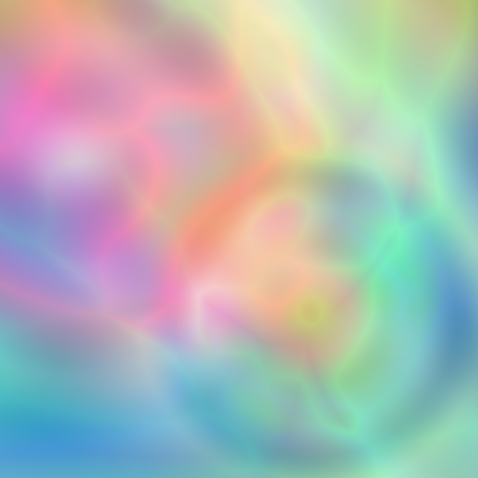Background image o linear gradient - Ekduncan My Fanciful Muse Creating Abstract Backgrounds With The Gradient Tool Tutorial