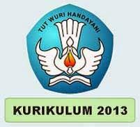 http://harunarcom.blogspot.com/2014/10/download-bse-sdsmpsmasmk-kurikulum-2013.html