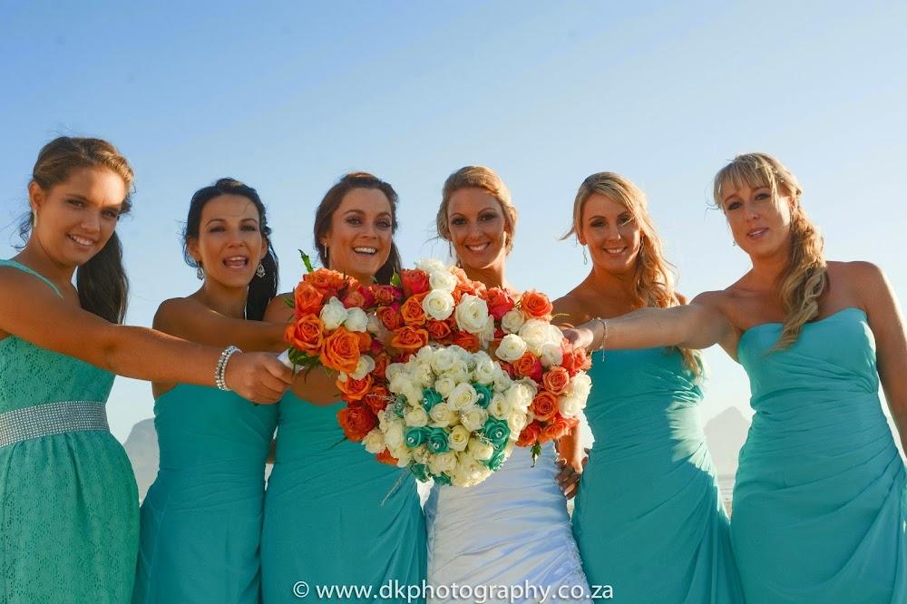 DK Photography CCD_6927 Wynand & Megan's Wedding in Lagoon Beach Hotel  Cape Town Wedding photographer