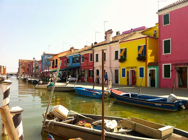 burano_laguna_veneta_venezia