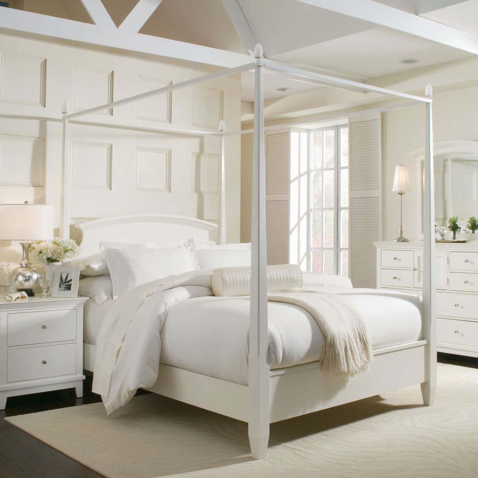 Interior Design Home Decor Furniture Furnishings The Home Look