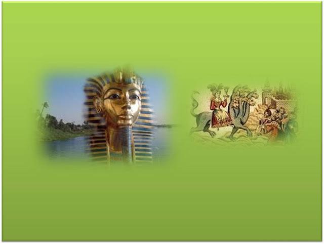 Imag 2-culturas_antiguas