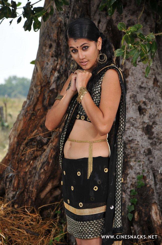 from Jaxson super hot marathi images