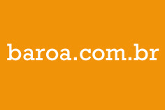 Acesse nosso site