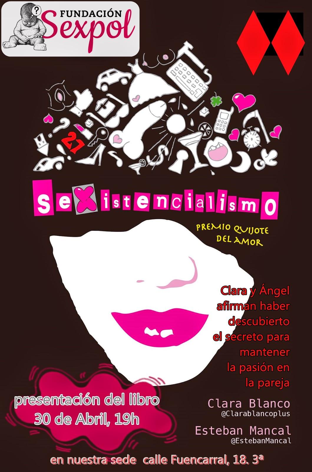 Sexistencialismo