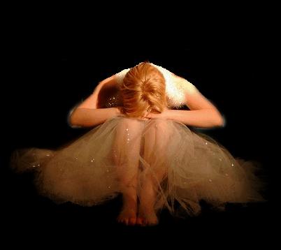 Yasmin dos Anjos