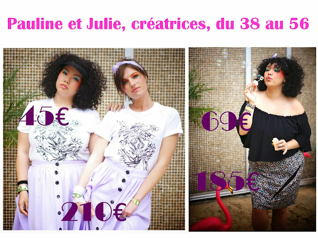 http://www.paulineetjulie.com/p/blog-page_22.html
