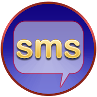 AllDesign Corps SMS