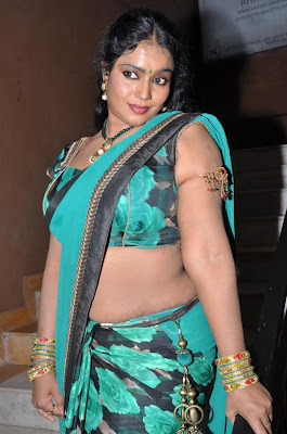 Jayavani Hot Photos stills 2013