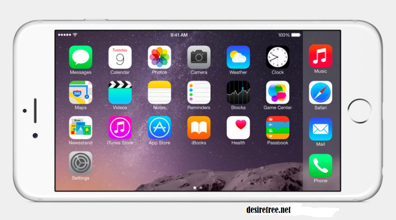 best smartphone 2015 iphone 6 plus