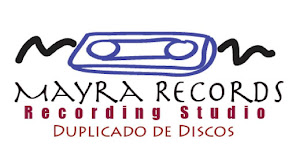 MAYRA RECORDS
