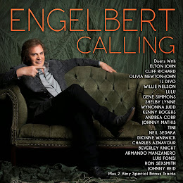 'Engelbert Calling'
