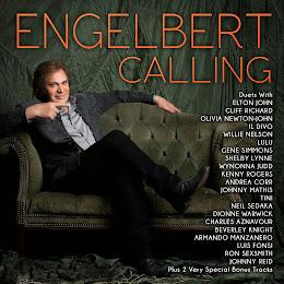 'Engelbert Calling'