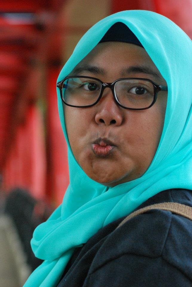 Secara publik 3gp indonesia film kedatangan seorang mahasiswa di