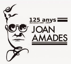 125 anys Joan Amades