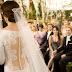Movie : Twilight Breaking Dawn - Part 1