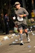 Maratona de São Paulo 2011
